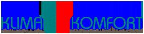logo klimatyzacja płock